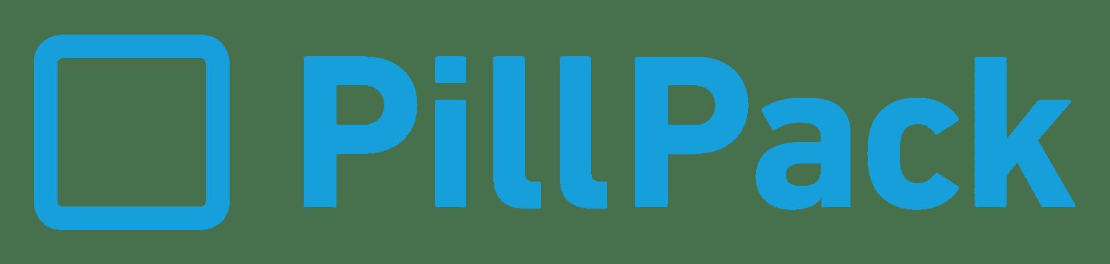 Pillpack, Inc.