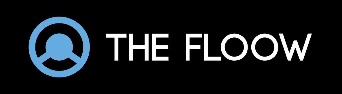 The Floow Limited