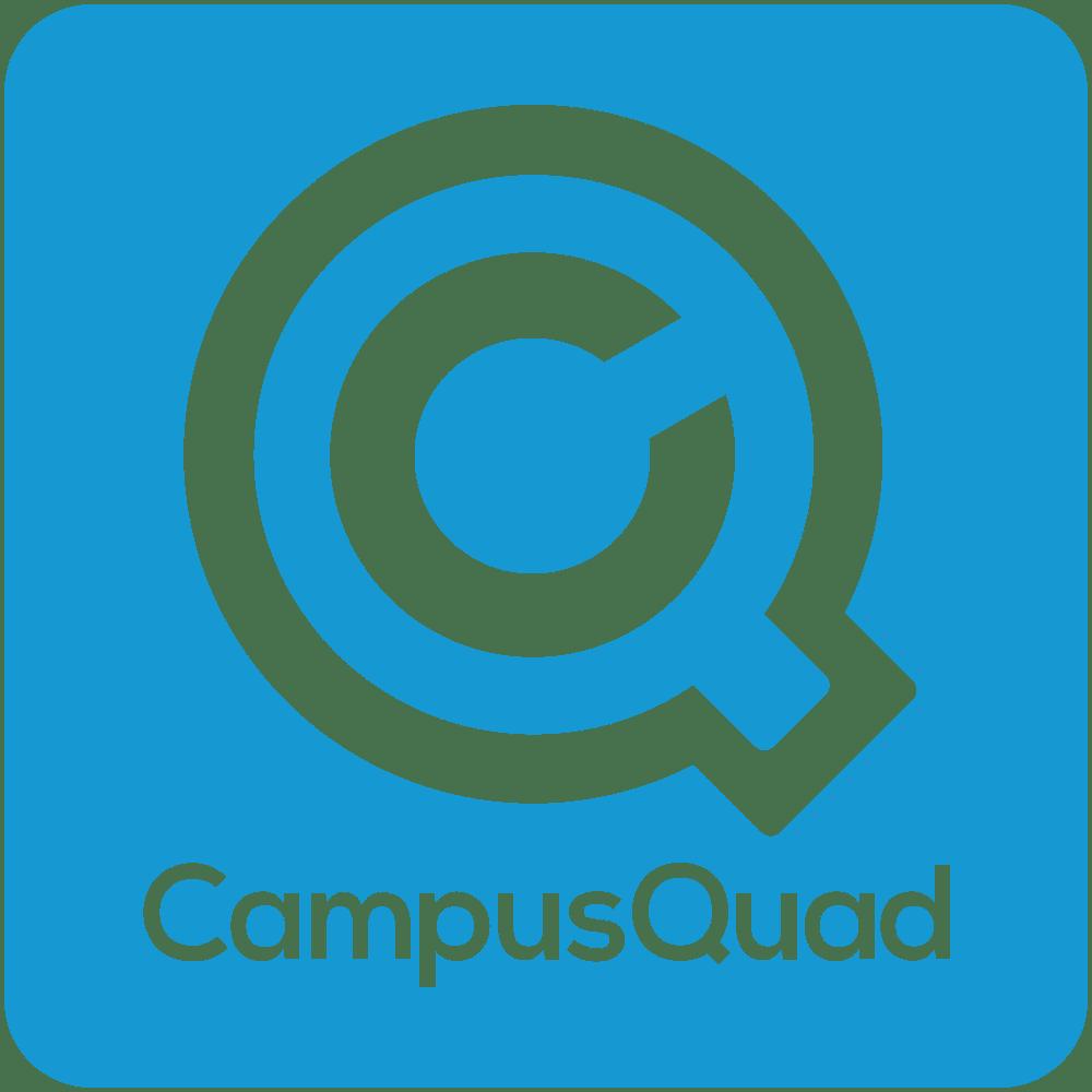 CampusQuad