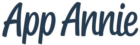Annie App Inc