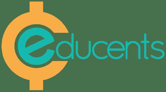 Educents, Inc