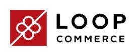 Loop Commerce