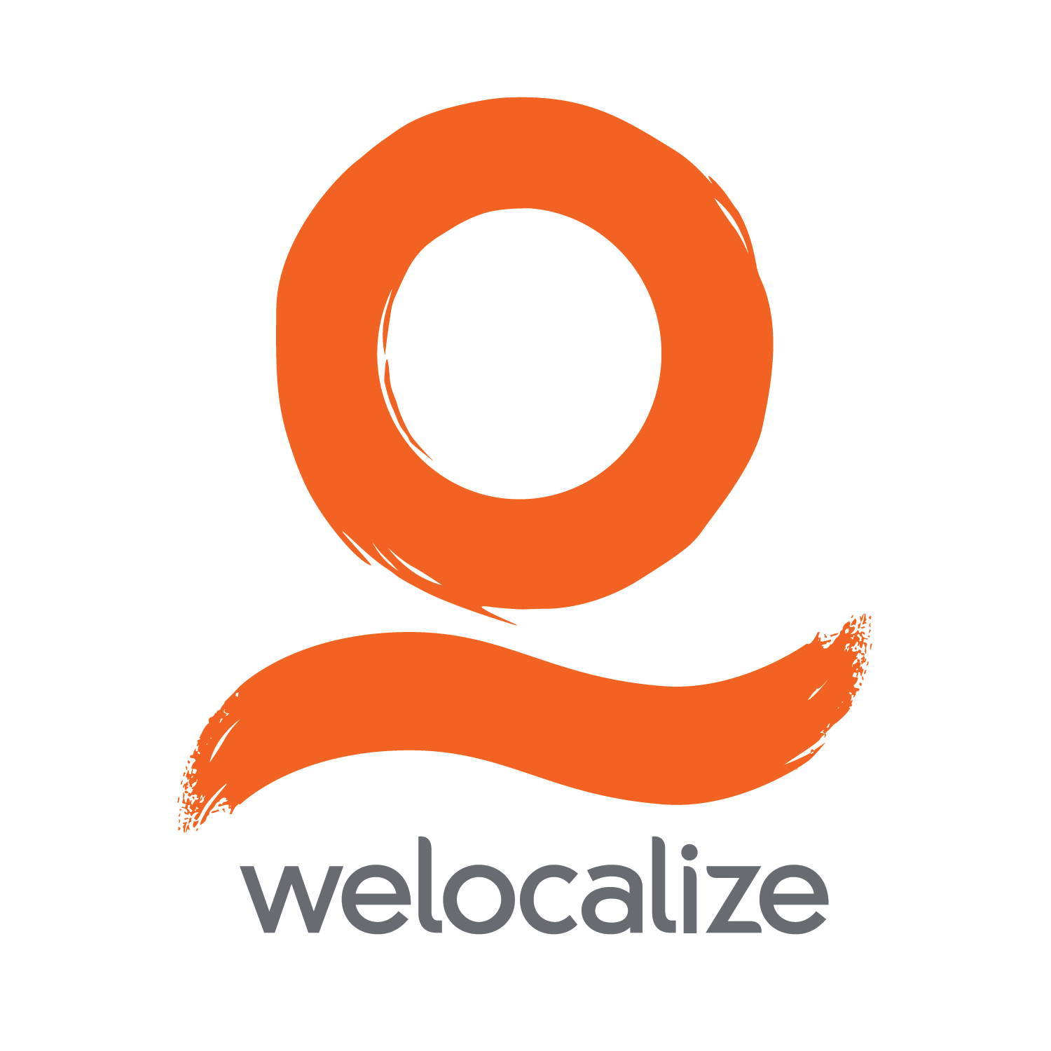 Welocalize, Inc.