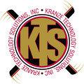 Kranze Technology Solutions