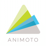 Animoto Inc.