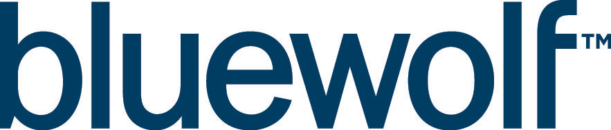 Bluewolf, an IBM Company