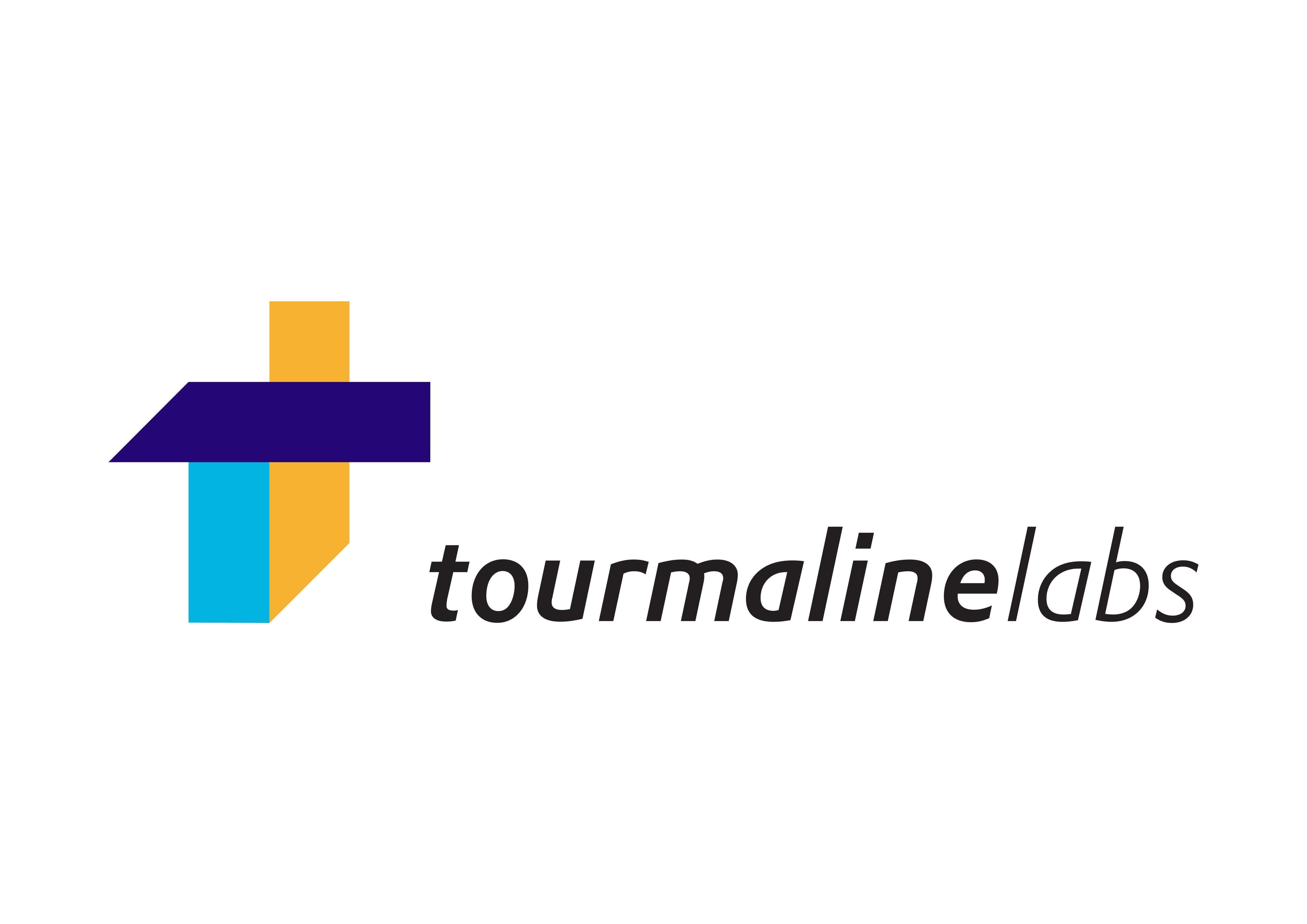 Tourmaline Labs, Inc.