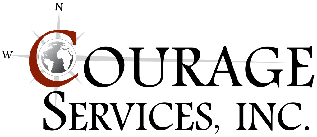 Courage Services