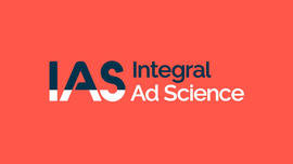Integral Ad Science, Inc.