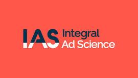 Integral Ad Science, Inc.