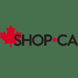 shop.ca