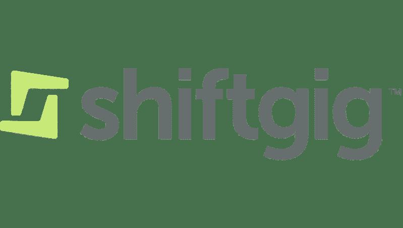 Shiftgig