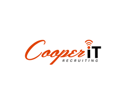 Cooper IT Recruiting