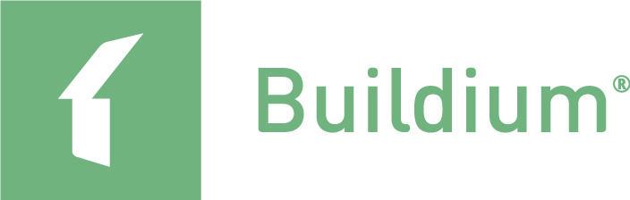 Buildium LLC