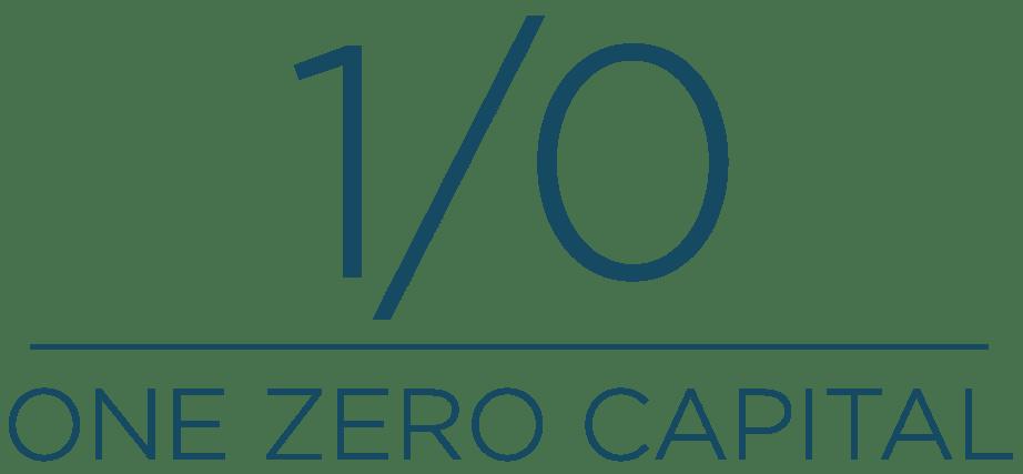 1/0 Capital, LLC