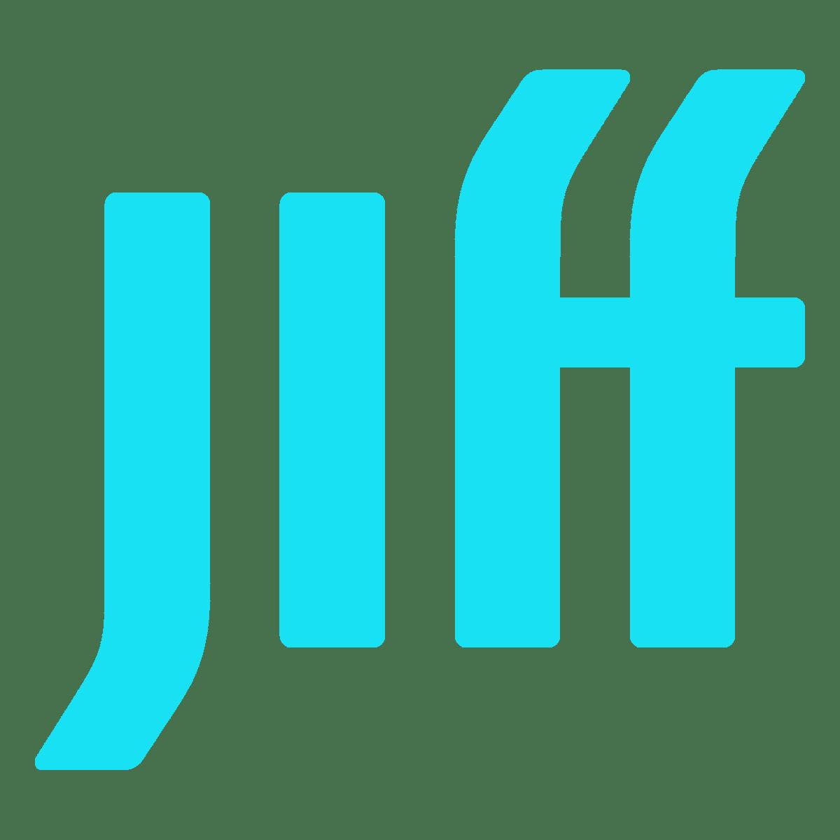 Jiff, Inc.