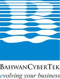 Bahwan Cyber Tek, Inc.