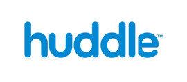 Huddle UK