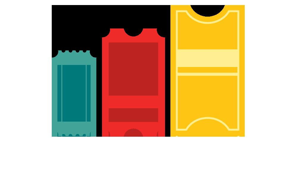 Ticket Evolution