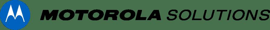 Motorola Solutions, Inc
