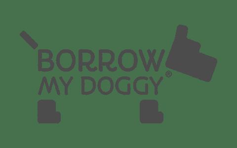 BorrowMyDoggy