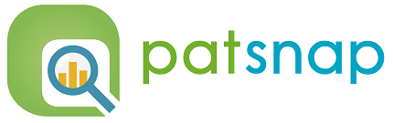 PatSnap uk