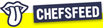 ChefsFeed