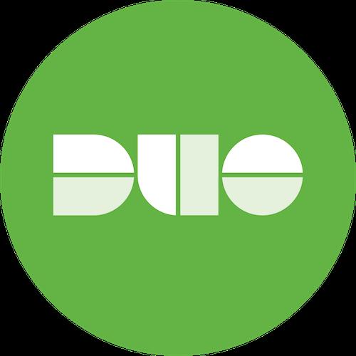 Duo Security, Inc.
