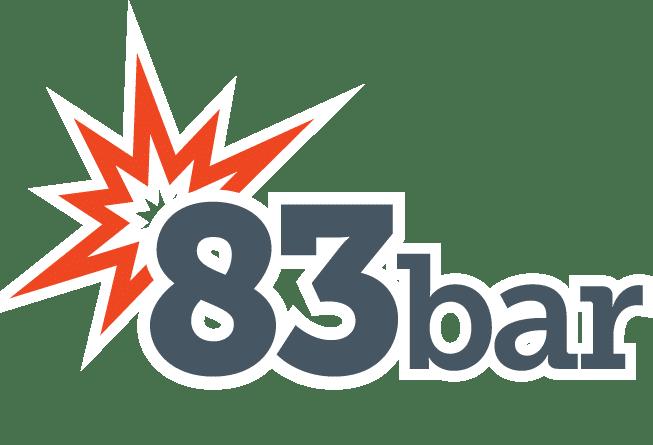 83bar, LLC