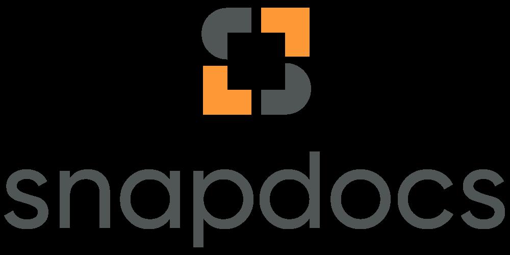 SnapDocs