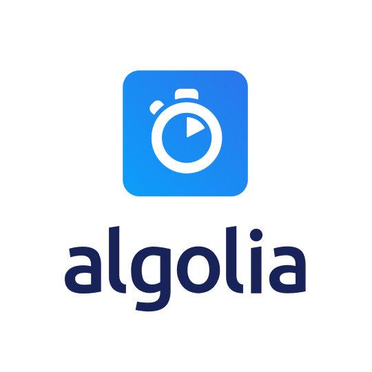 Algolia, Inc.