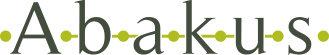 Abakus, Inc.