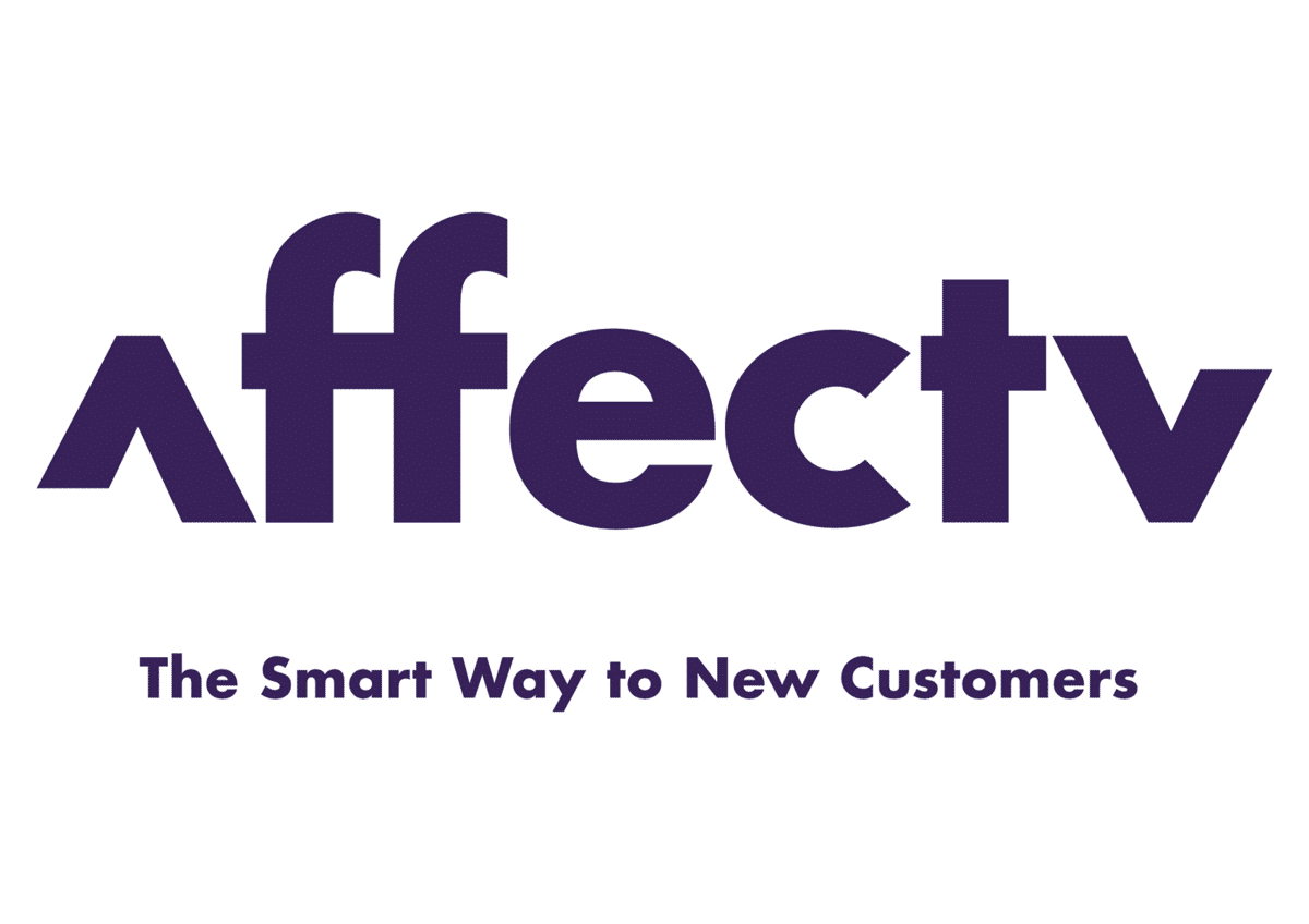 Affectv
