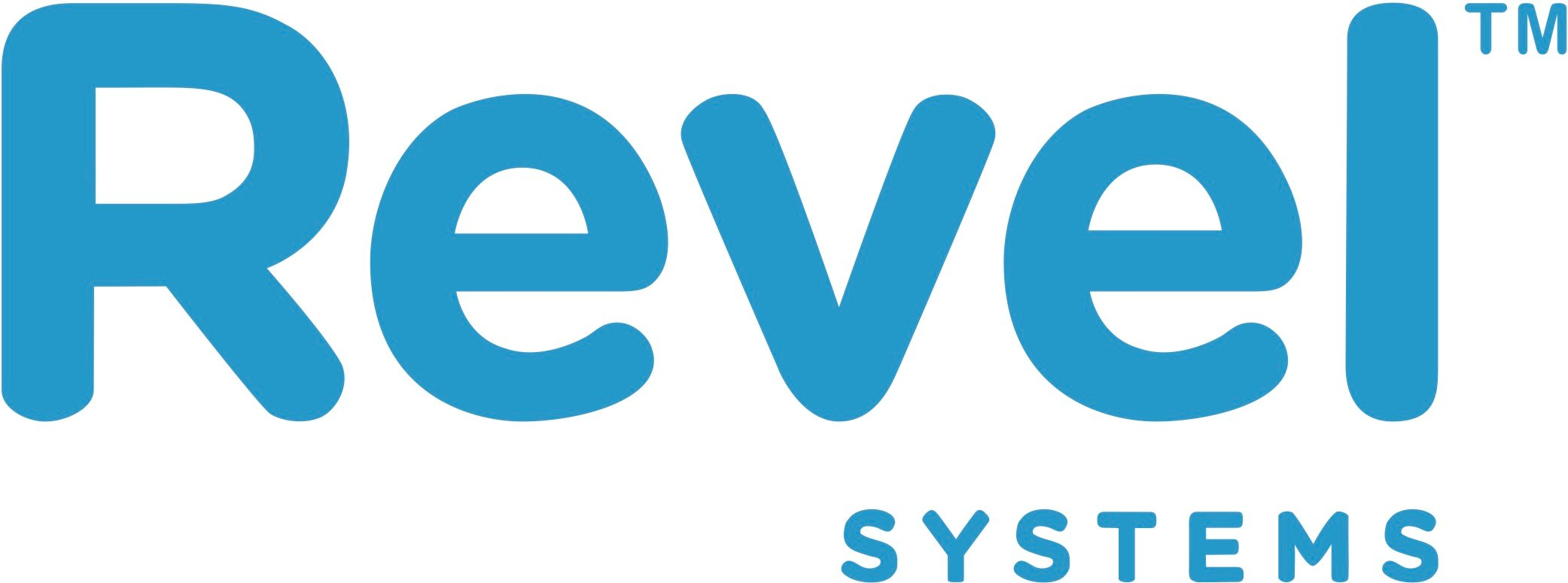 Revel Systems Jobs, Reviews & Salaries - Hired