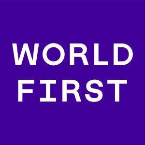 WorldFirst