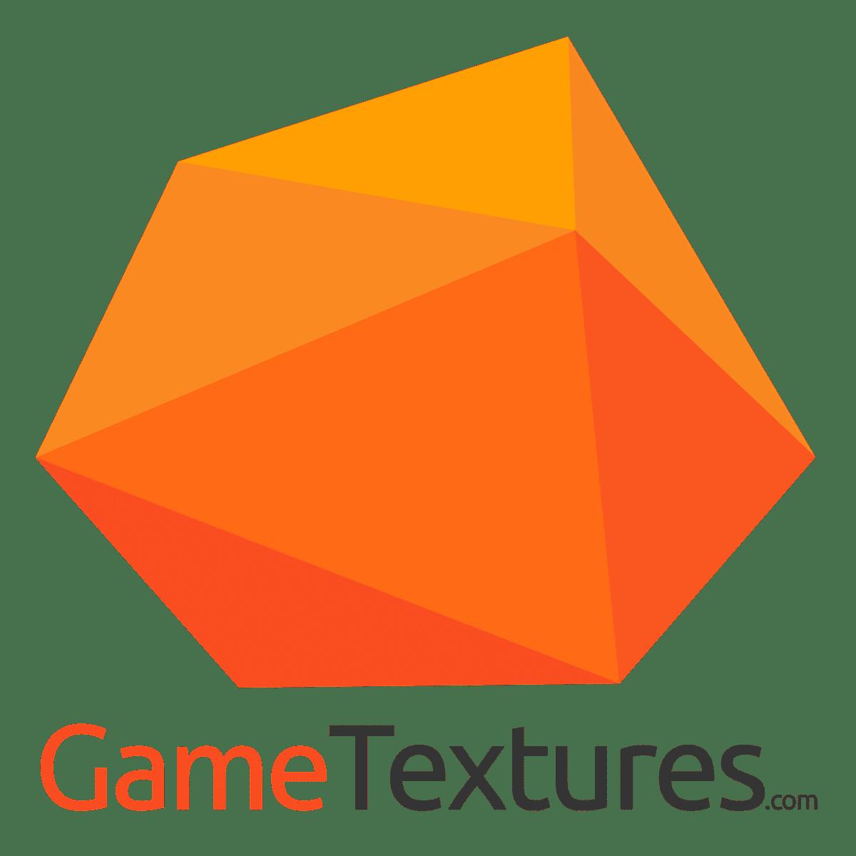GameTextures.com