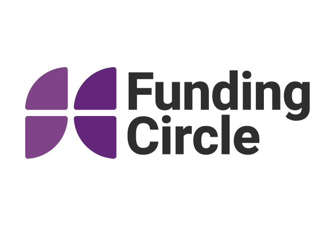 FUNDING CIRCLE LTD