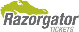 Razorgator, Inc.