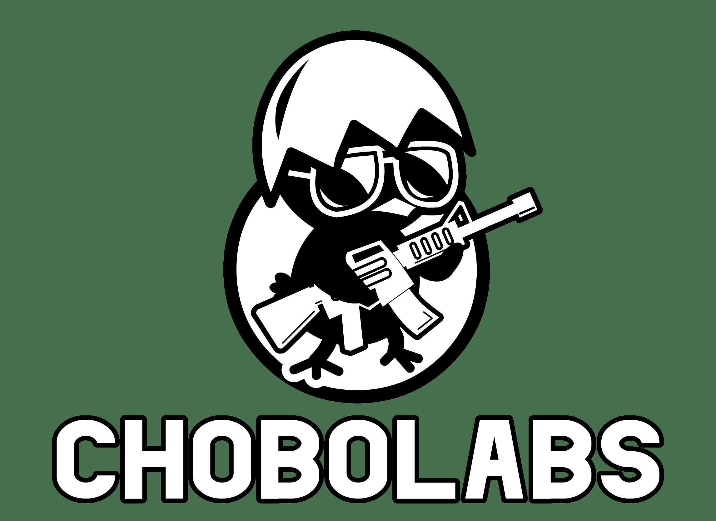 Chobolabs