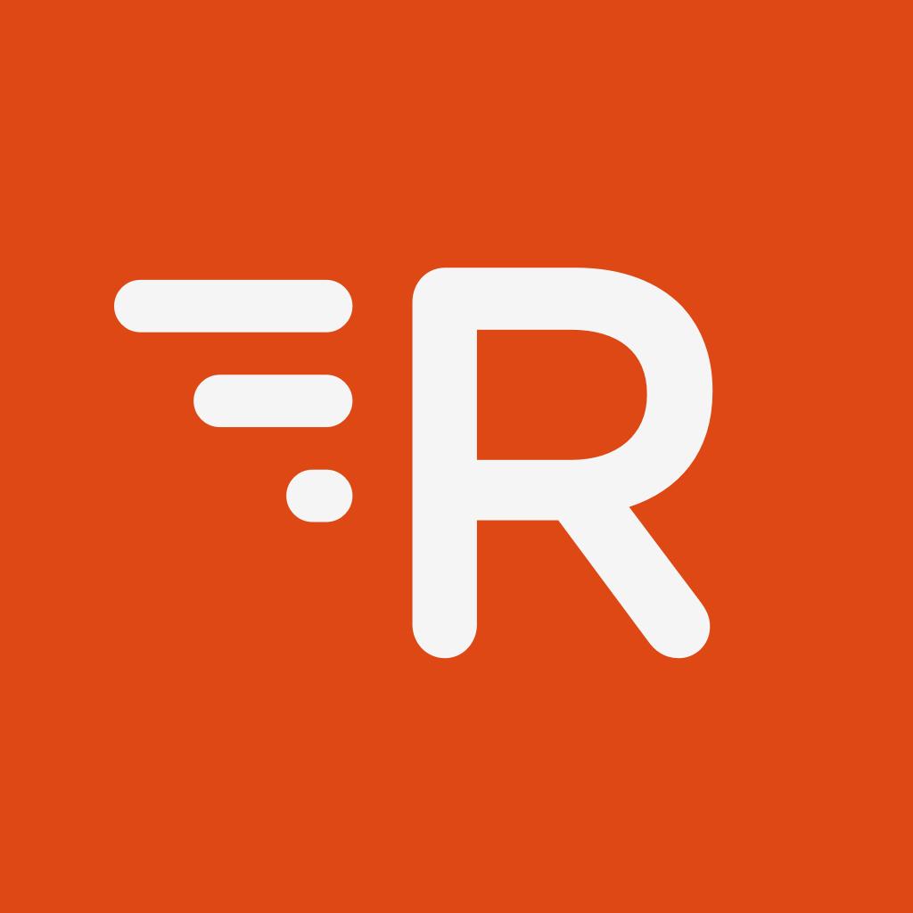 Rocketmiles, Inc.