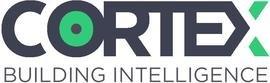Cortex Building Intelligence Inc.