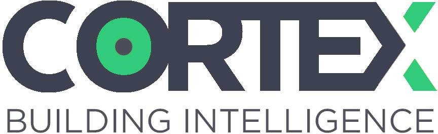 Cortex Building Intelligence Inc.