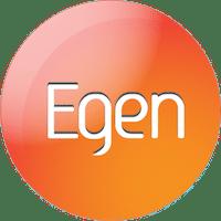 Egen Solutions