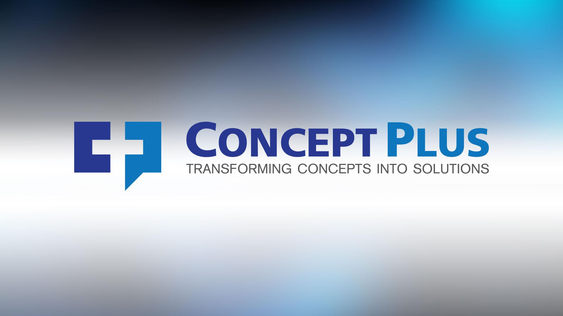 Concept Plus, LLC