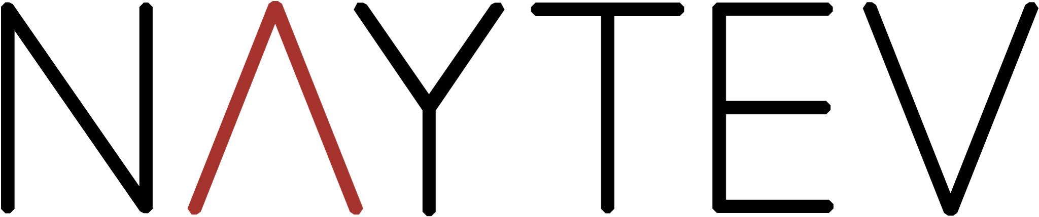 Naytev