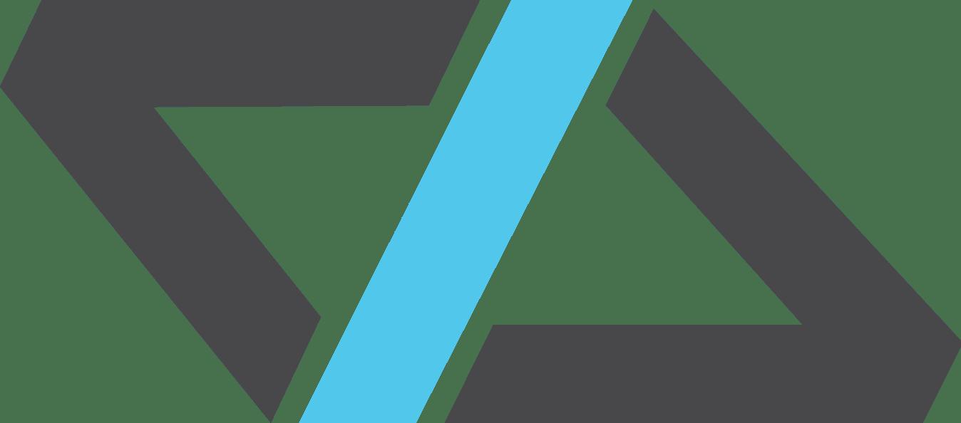 BlueLine Labs