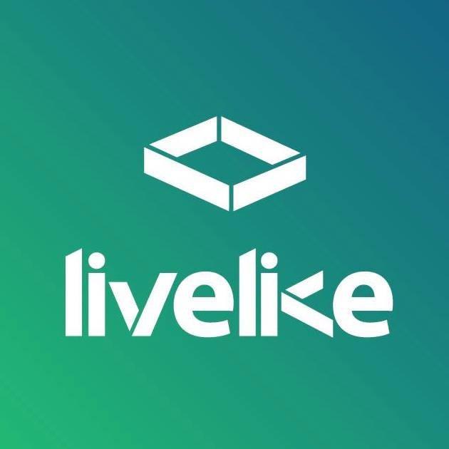 LiveLike
