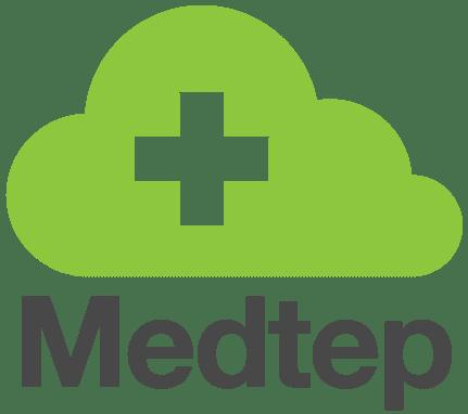 Medtep Inc.