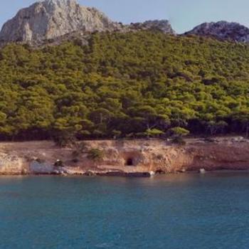 """Resin.io - Annual """"Summit"""" in Greece"""