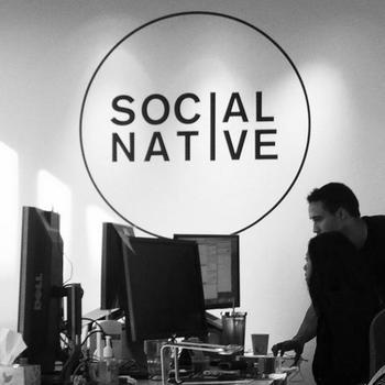 Social Native -